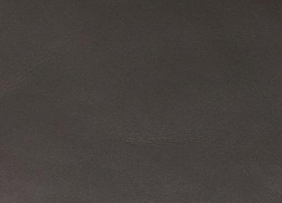 Standaard bruin