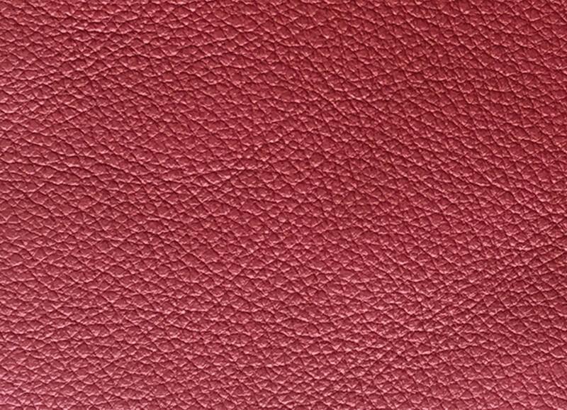 Standaard rood