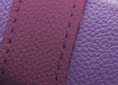 Paars/violet