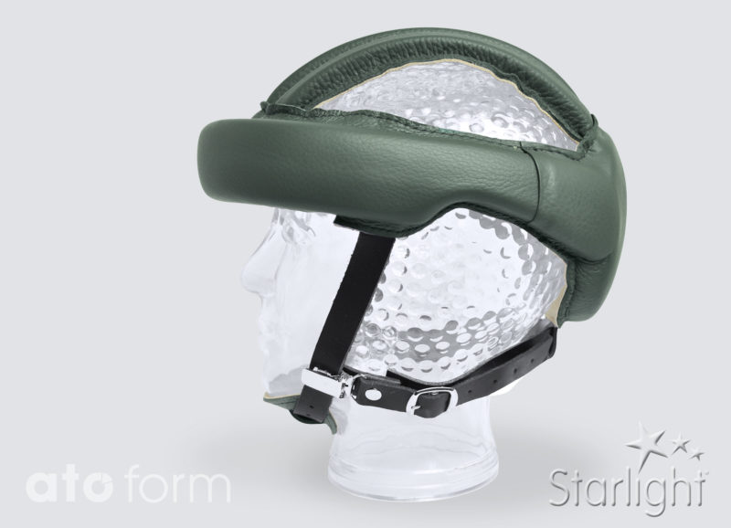 Hoofdbescherming Starlight® Protect Plus Basismodel