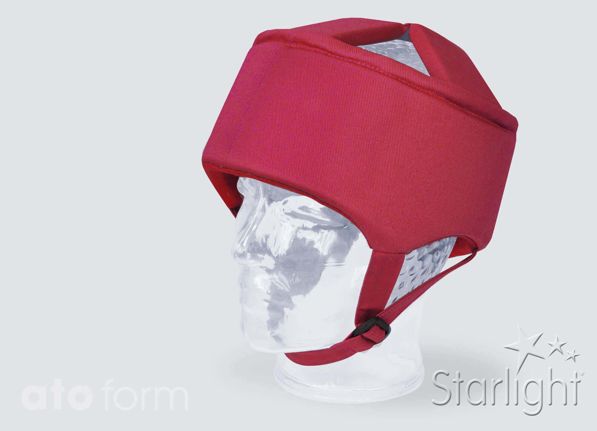 Hoofdbescherming Starlight® Standard vor kinderen