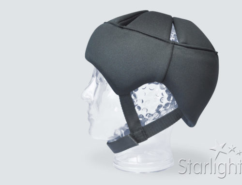 Starlight Aqua