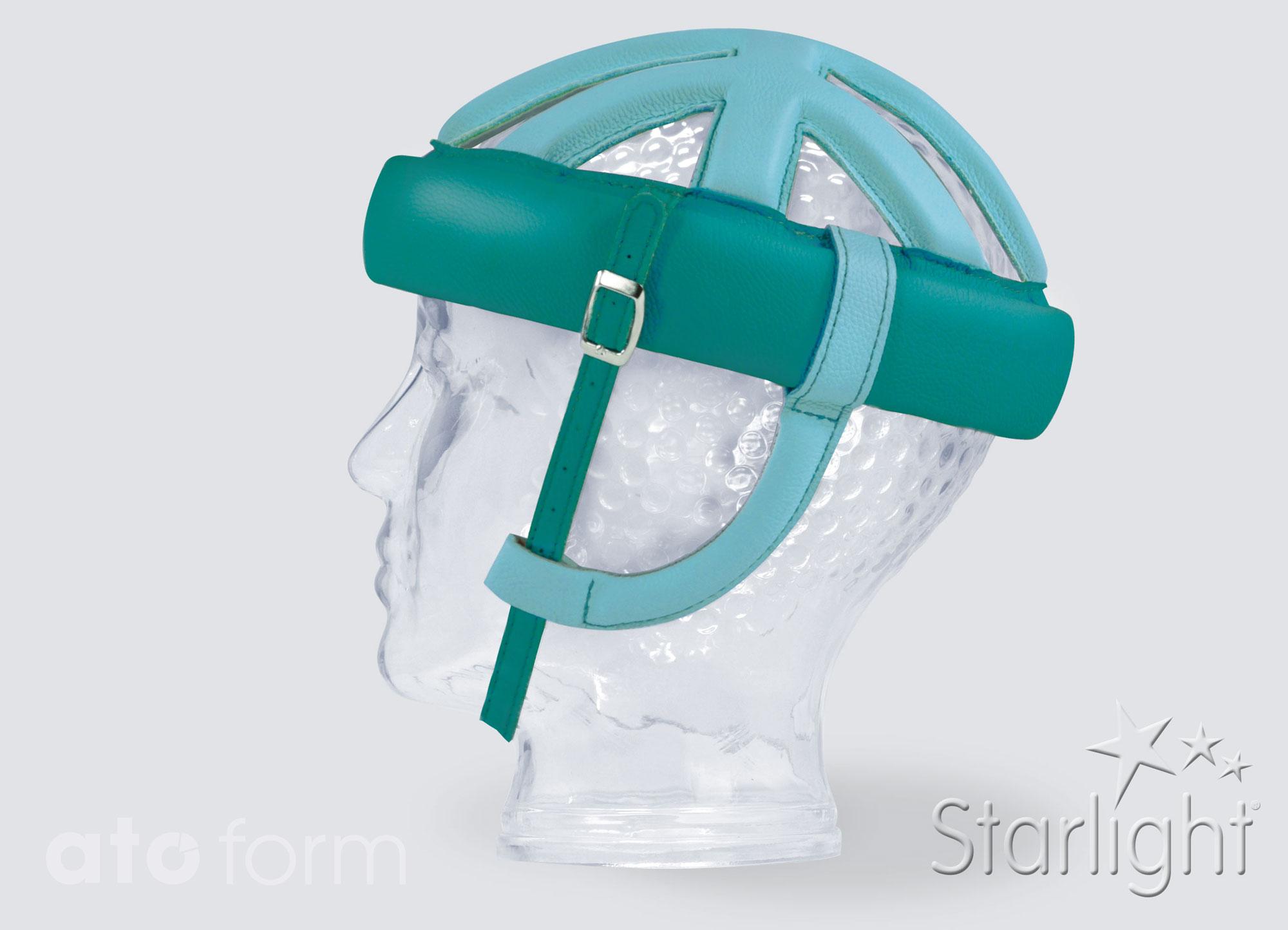 Hoofdbescherming Starlight® Easy