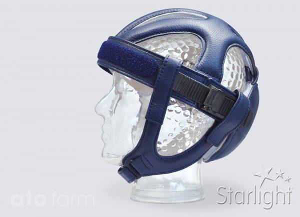 Hoofdbescherming Starlight® Flex Basismodel