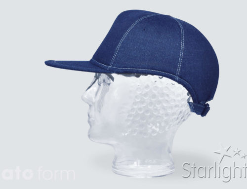 Starlight Generation baseball cap