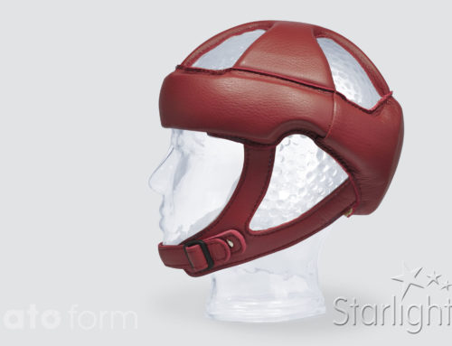 Starlight Go Sport
