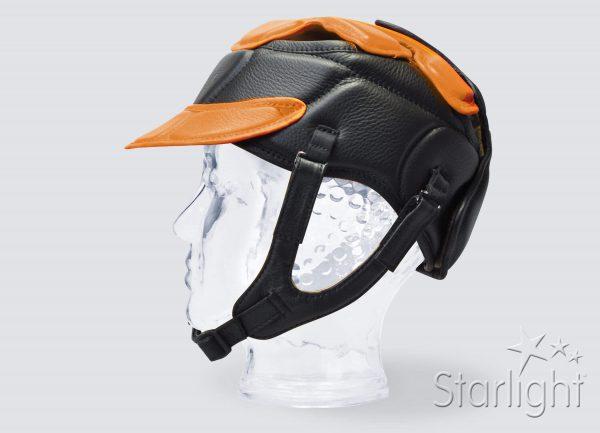 Starlight® Varia - lichtgewicht en verstelbare valhelm