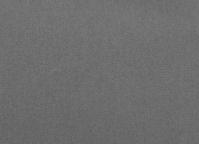 Standaard grijs