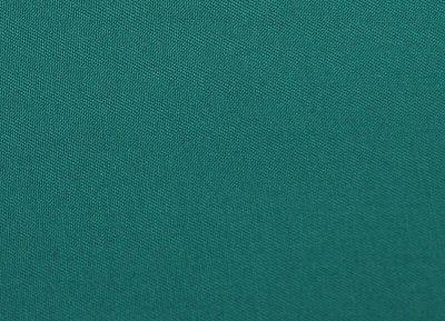 Standaard groen