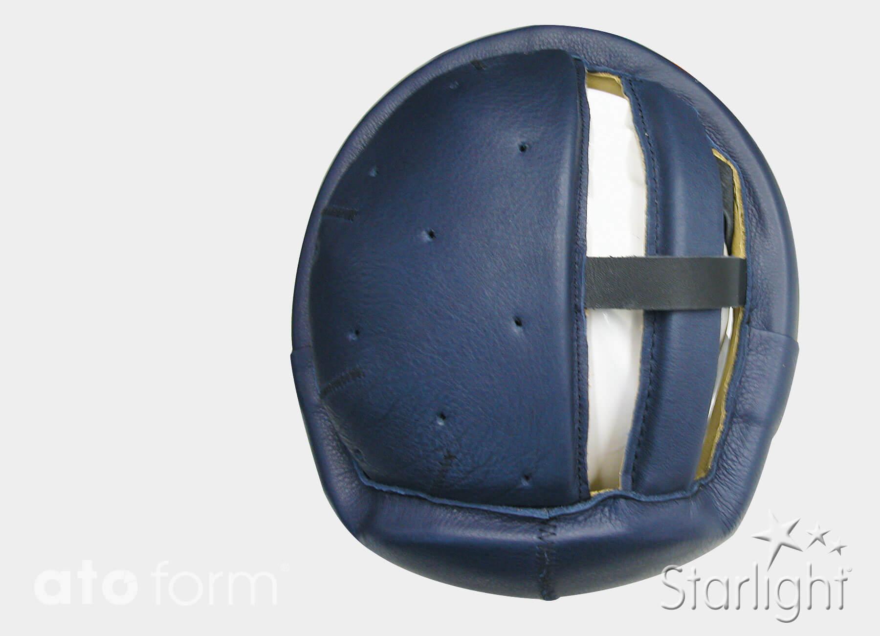 Starlight Protect – eenzijdig gesloten bovenkant