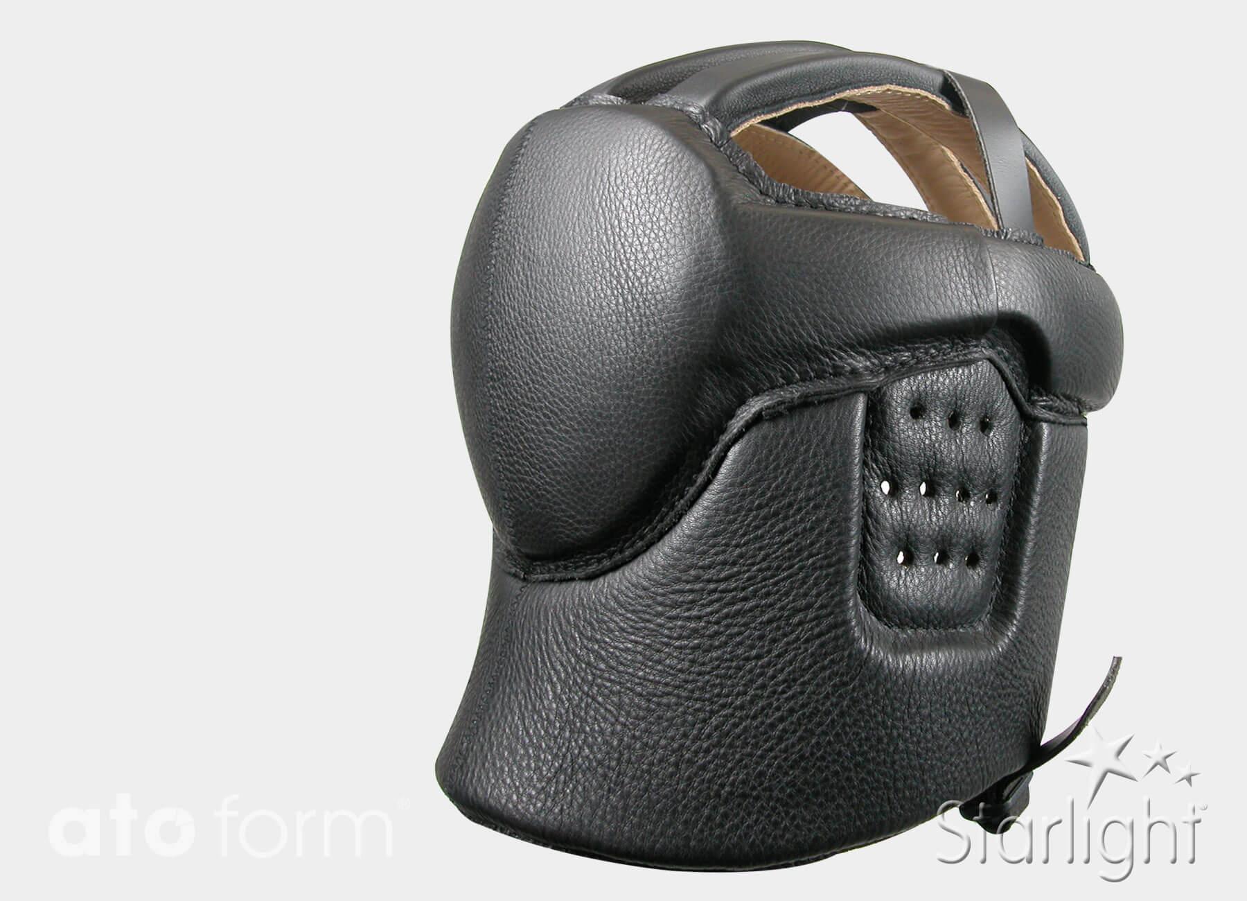 Starlight® Protect met nekbescherming