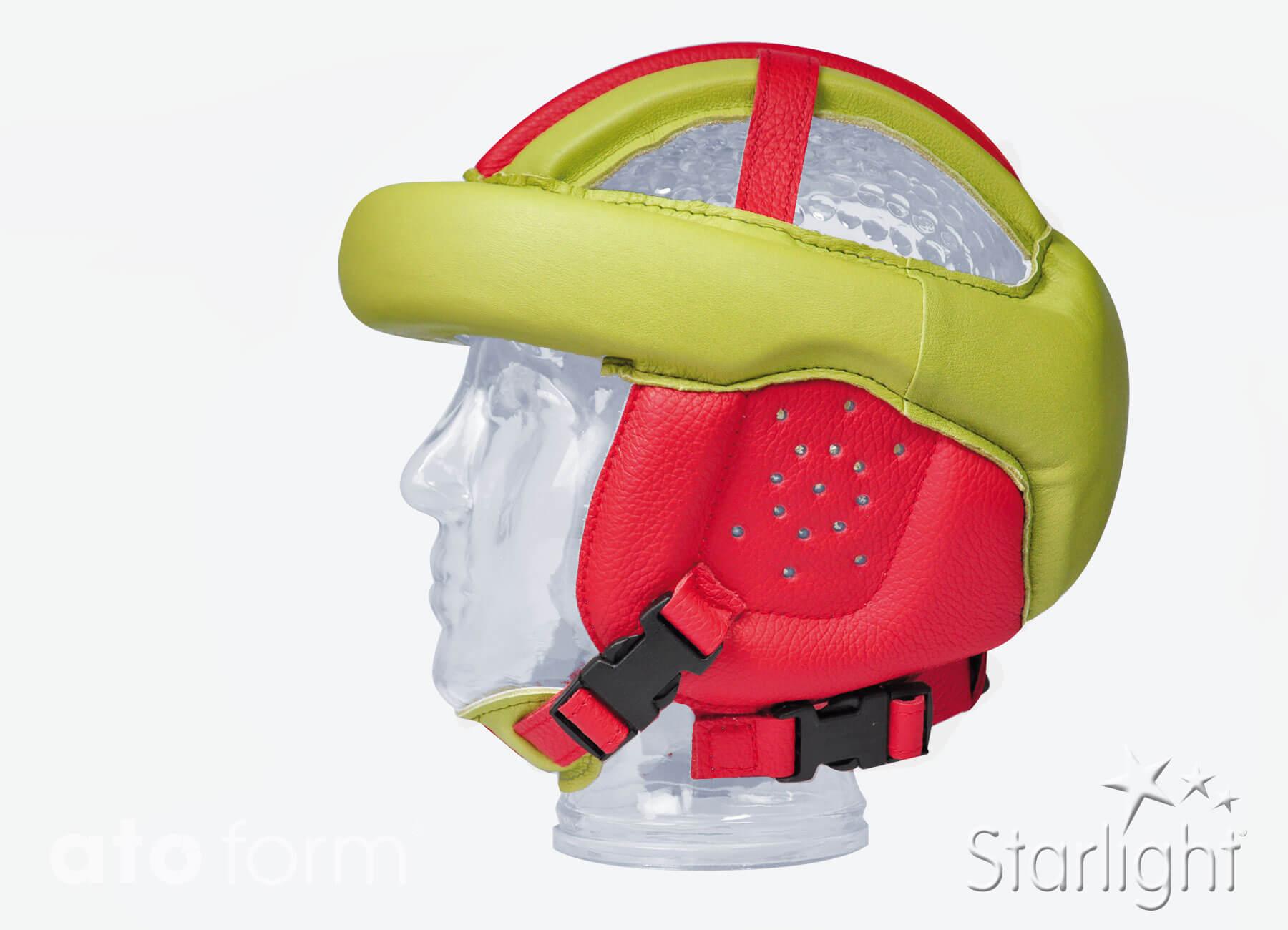 Starlight® Protect Plus kleurenvariant