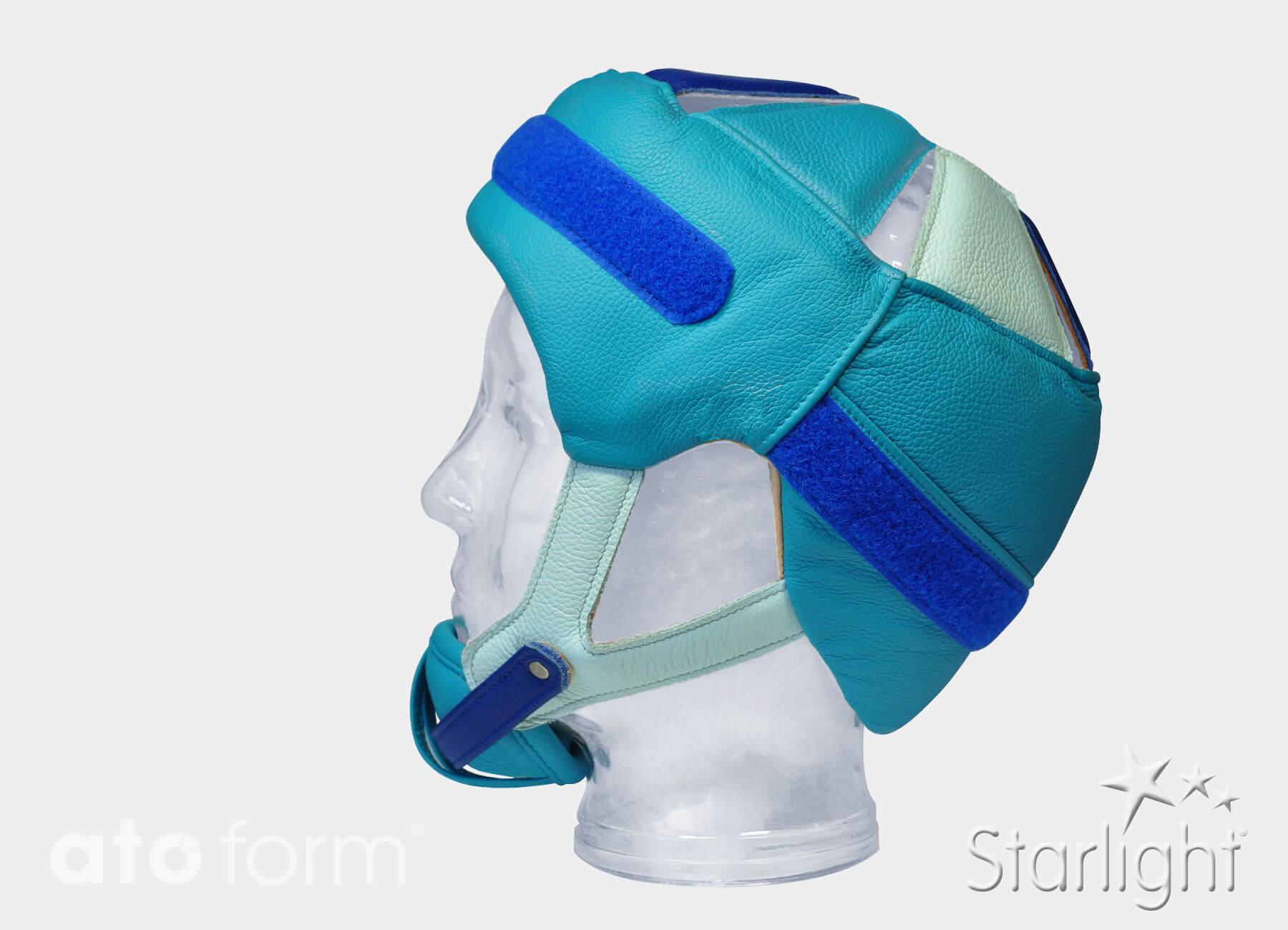 Starlight® Secure leer kleurenvariant