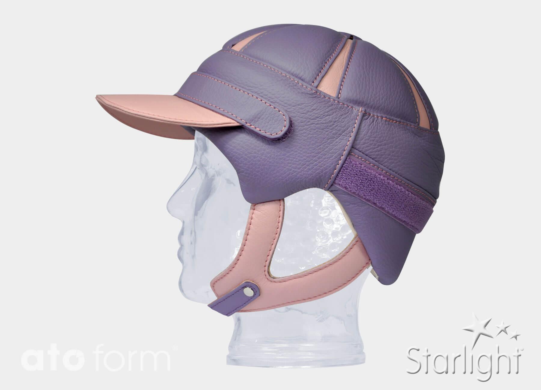 Starlight® Secure Evo kleurenvariant