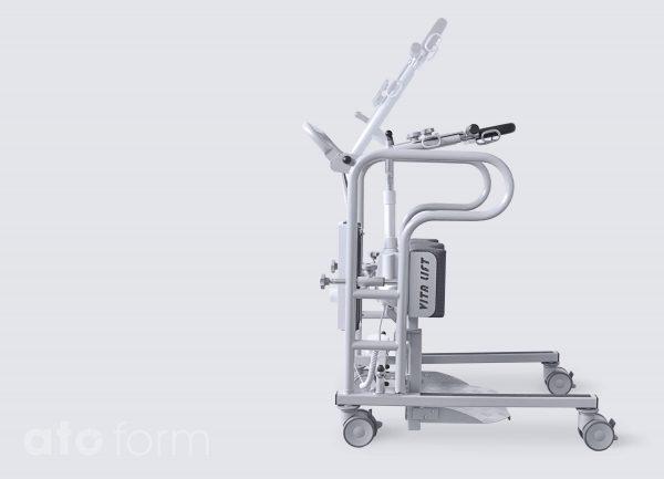 Vita-Lift® – de elektrische tilarm