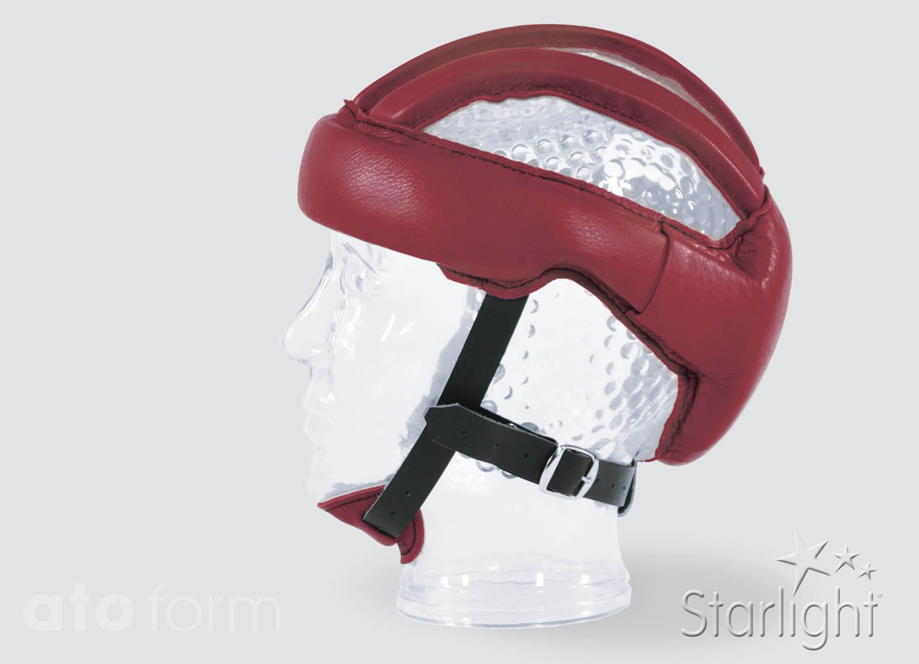 Starlight® Protect Basismodel