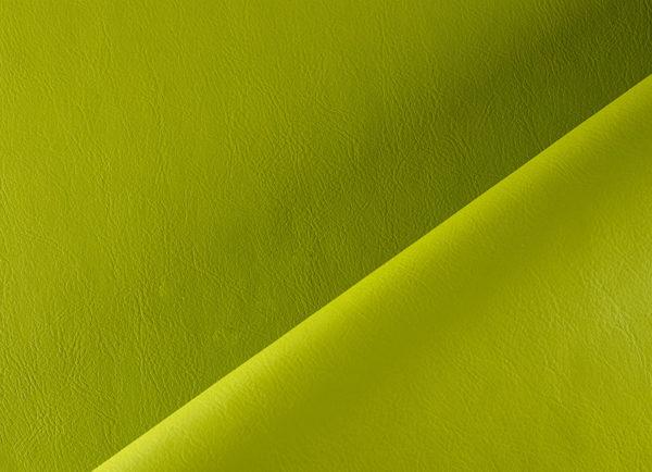 citrusgreen