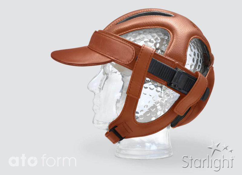 Starlight Flex mit Sonnenschutz