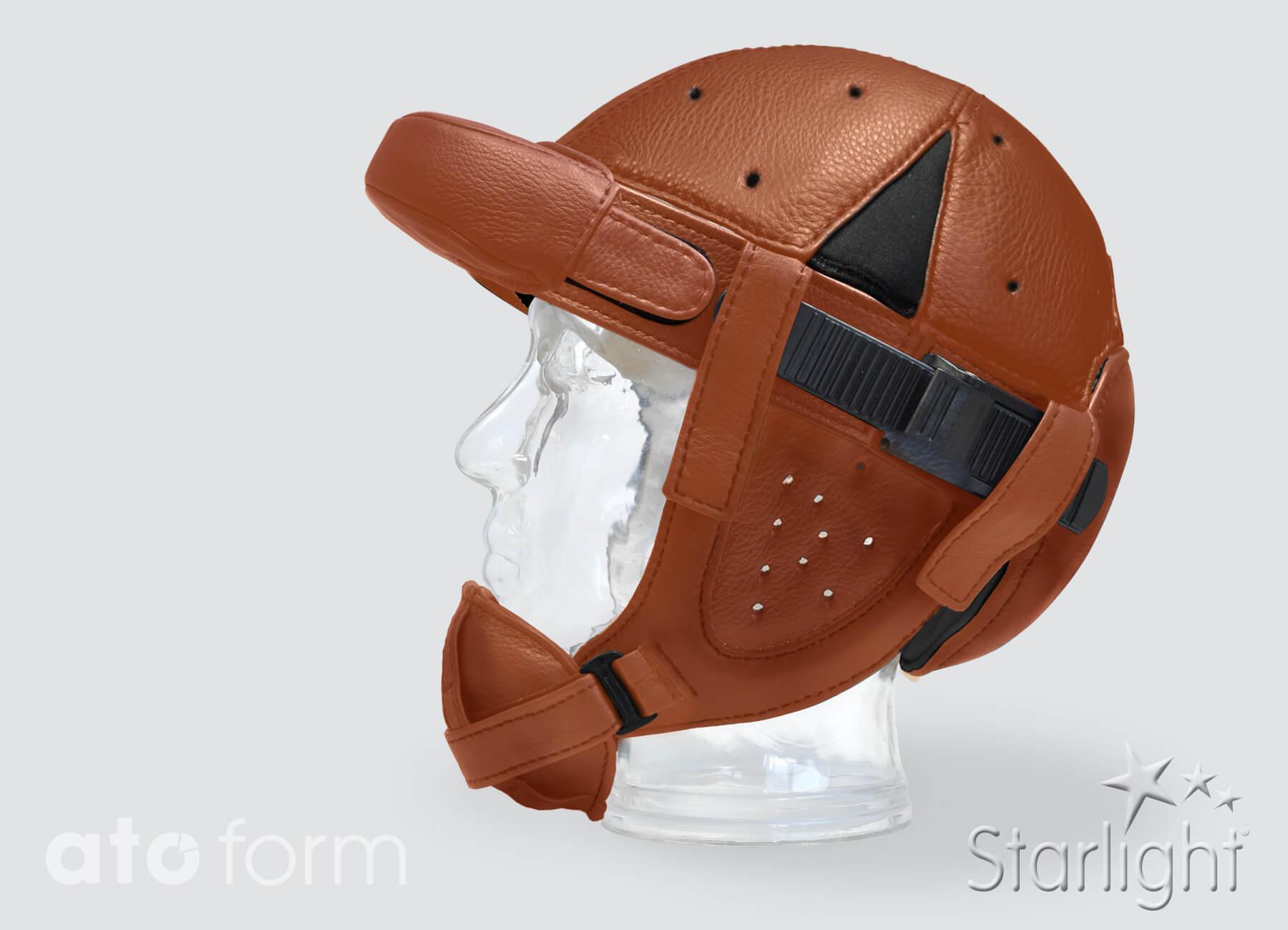Starlight Flex Basismodell