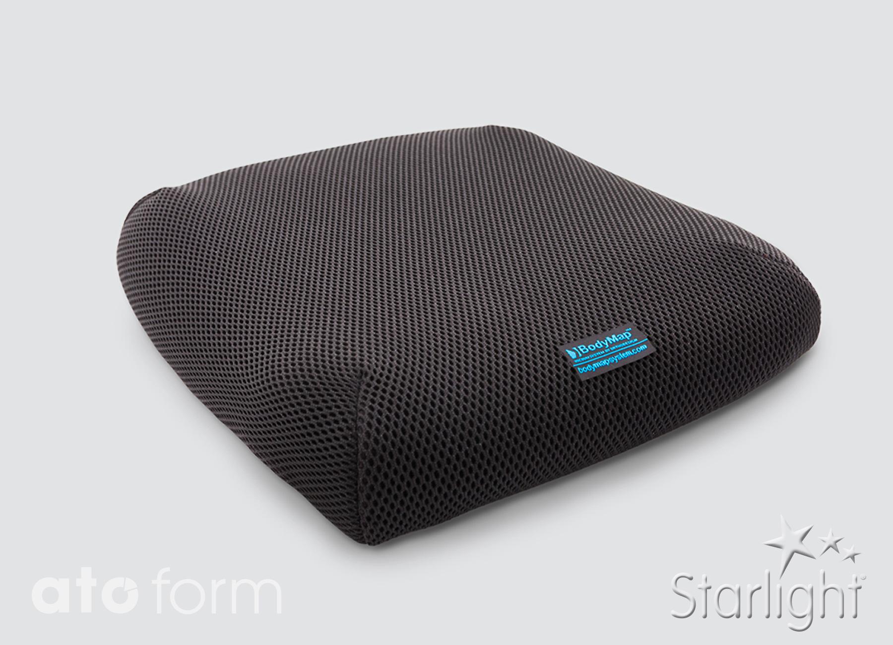 bm-mesh-cover